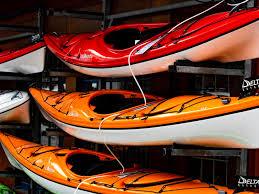 the 8 best kayak storage racks in 2021