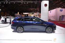 Fiat Tipo Station Wagon S Design Fiat Tipo Station Wagon 1 6 Multijet Manual 120hp 2017