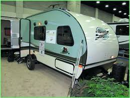 camping kitchen trailer medium size of out camp outside new travel trailers for camper trailer kitchen designs