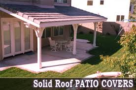 solid roof patio cover plans. 1 2 3 4 5 6 7 8 Solid Roof Patio Cover Plans