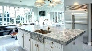 gorgeous quartz countertops miami countertop whole quartz countertops miami