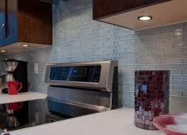 kitchen blue glass backsplash. Clear Light Blue Glass Kitchen Backsplash Kitchen Blue Glass Backsplash