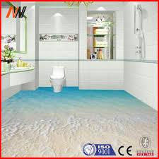 3d Bathroom Tiles Girls 3d Bathroom Floors 62 With Additional Interior Doors Home
