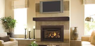 Amazoncom Pull Down TV Mount For Fireplace  Aeon 50300 Home Mounting A Tv Over A Fireplace