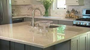 Quartz Bathroom Countertop Ordaz General Marble Kitchen Bathroom Countertop Natural Stone