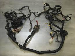 350z engine wiring harness wiring diagrams best 03 nissan 350z mt engine bay wiring harness 24012 cd202 r17974 in 280zx wiring harness 350z engine wiring harness