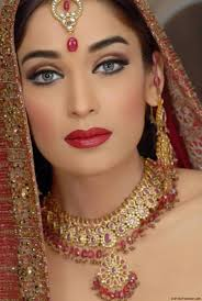 makeup tips with makeup techniques with beautiful and fantastic bridal makeup tips 2016 free fashion