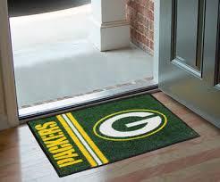 green bay packers rug as persian rugs dining room rugs
