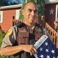 Alexander Torrez - Deputy - McLean County Sheriffs Office | LinkedIn