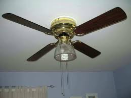 ceiling fan new design home depot hunter floor fans fan ceiling pop design photos