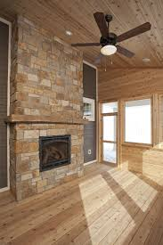 fireplace on wood deck elegant 38 best timber frame covered deck outdoor fireplace images on