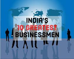 n entrepreneurs greatest businessmen from history n entrepreneurs 10 greatest businessmen from history toughnickel