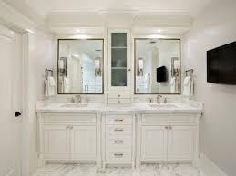 Kids Bathroom Vanities Bathroom Houzz Bathroom Tile What Is A Bathroom Vanity Bathroom
