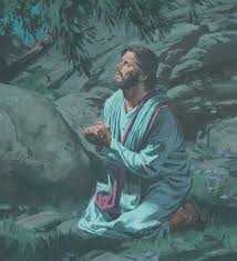 christ in the garden of gethsemane. Fine Christ Jesus Knew He Needed To Suffer For The Sins Of All People Did Not Want  Suffer But Chose Obey Heavenly Father And Christ In The Garden Of Gethsemane R