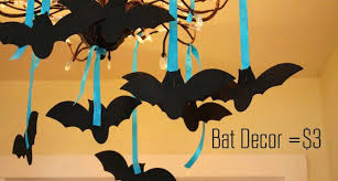 office decorating ideas for halloween. Halloween Office Ideas Decorating Costume For Groups . 4