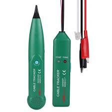 Лучшая цена на <b>кабельный</b> трекер <b>ms6812</b> на сайте и в ...