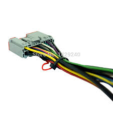 ford f stereo wiring harness adapter ford auto wiring diagram f150 wiring harness adapter for f150 home wiring diagrams on ford f150 stereo wiring harness adapter