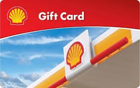 balance s gas gift card
