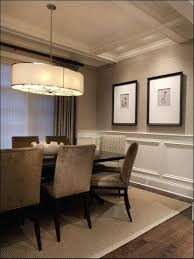 dining room color schemes chair rail. Chair Rail Dining Room. Room Interior Color Schemes With Regard To Height