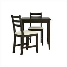 ikea kitchen table small kitchen tables and chairs ikea dublin kitchen table and chairs ikea kitchen table