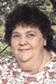 Bonnie Unruh, 75 | Obituaries | capjournal.com