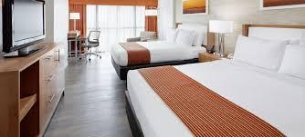 2 Bedroom Suites San Antonio Tx Decor Plans Unique Inspiration Design