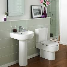 Small Picture Luxury Bathroom Suites Bathroom Sets RoyalBathroomscouk
