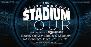 Garth Brooks Garthbrooks Twitter