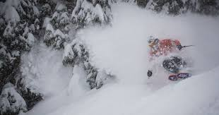 Cyber Monday ski-lovers sale: Liftopia gives you up to $50 more on ...