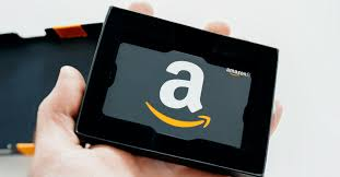 how to earn free amazon gift cards 20 fast ways