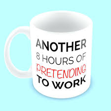 office mugs funny. Fullsize Of Diverting Sayings Ny Office Coffee Mugs Mug Boss Colleague Funny F