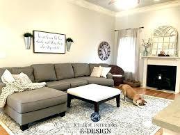 5x7 living room rugs rug in bedroom area rugs rugs large bedroom rugs green rug lounge