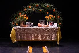 richmond celebrates dia de los muertos richmond pulse richmond celebrates dia de los muertos