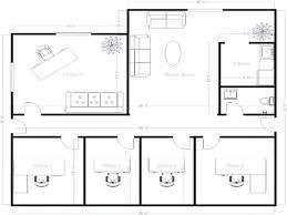 Mezzanine Floor Plan  Home DesignFloor Plan Office