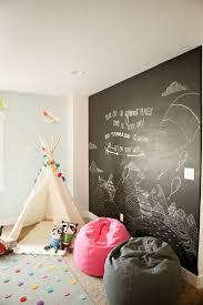 DIY Chalkboard Paint Ideas for Nurseries \u0026 Kids\u0027 Rooms