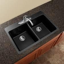 kitchen sink small double kitchen sink dimensions double kitchen sinks for undercounter sink kohler undermount