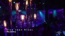 <b>ZZ Top Fandango</b> [Full Album] - video dailymotion