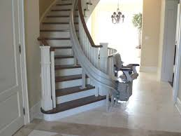chair elevator. custom curved bruno stair lift chair climber chairlift york region gta toronto elevator
