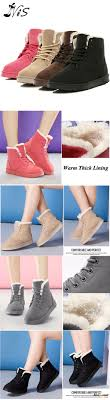 Best 25 Pink Women S Boots Ideas On Pinterest Beige Women S