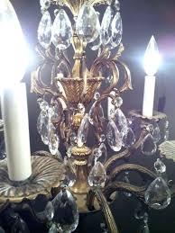 decor living 18 light chandelier costco lighting s toronto cartwright pictures ideas