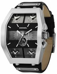 men s watch in step the latest trends for 2015 be hum ideas man watches men bracelet whores big mens watch man watches