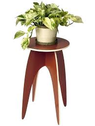 wood pedestal plant stand pedestal plant stands indoor tall plant stand easy up indoor tall plant wood pedestal plant stand