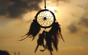 Dream Catcher Definition High Definition Collection Dreamcatcher Wallpaper 100 Full HD 55