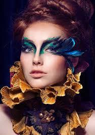 carnival cool ideas of makeup tips makeup