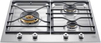 24 inch gas cooktop. Exellent Cooktop For 24 Inch Gas Cooktop A
