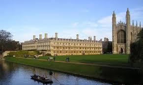 Сайт Кембриджского университета упал после публикации  Сайт Кембриджского университета упал после публикации диссертации Хокинга