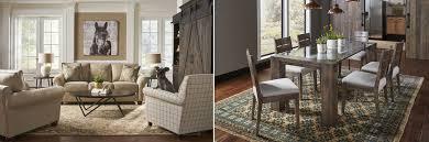 Dulles Sterling VA Furniture & Mattress Store