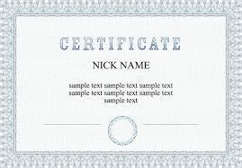 печать диплома сертификата стоковое изображение изображение   печать диплома сертификата стоковое изображение изображение насчитывающей письмо 24323659