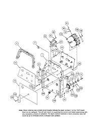 x8000i parts diagram online wiring diagram warn x8000i winch parts diagram online wiring diagramwarn x8000i solenoid wiring diagram wiring diagramwarn x8000i winch