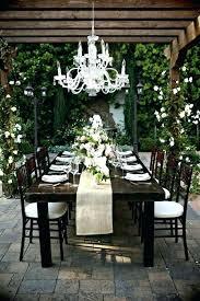 outdoor chandelier ideas unique outdoor chandelier ideas and outdoor chandelier ideas diy outdoor chandelier ideas outdoor chandelier ideas